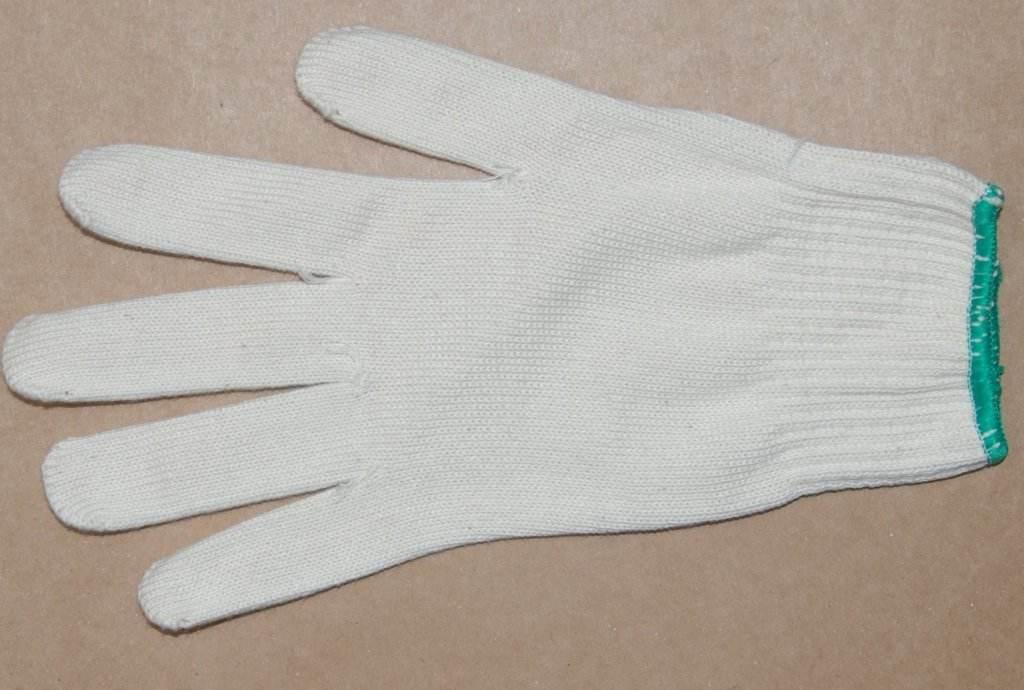 浅析防止劳保手套褪色的两种方法介绍?